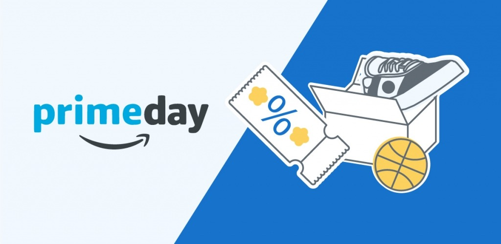 Amazon Prime day agency for brands